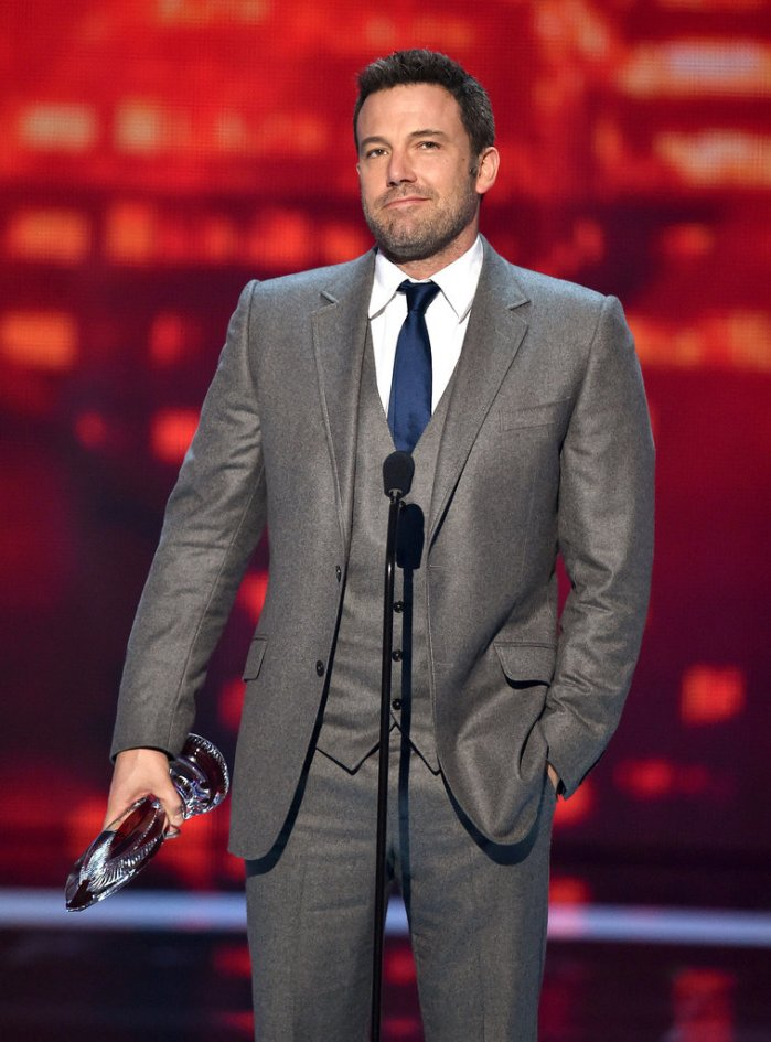 Ben-Affleck-People-Choice-Awards-2015