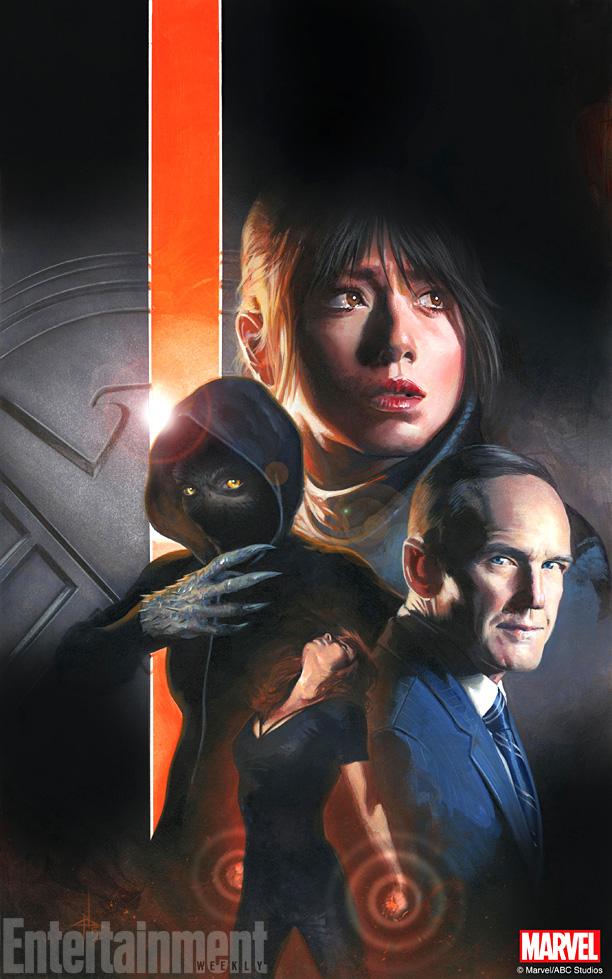 agents-shield-midseason-premire-poster
