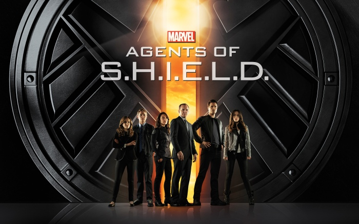 agents_of_shield-wide