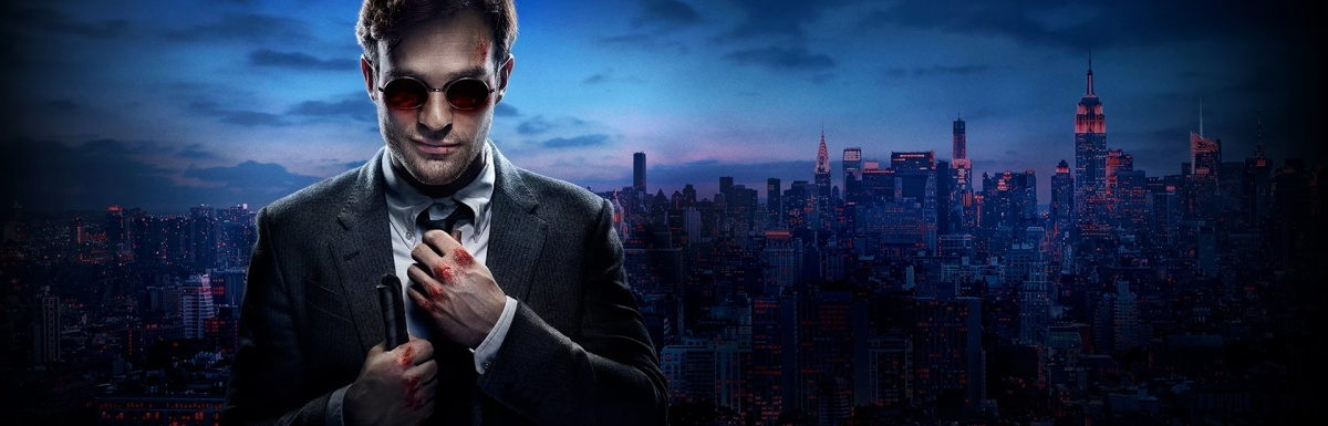 "[Review] ""La iniciación"" de Marvel's Daredevil"