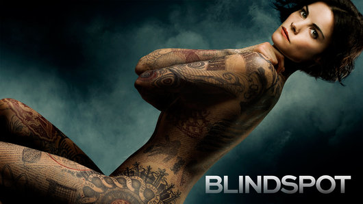 2015-0508-Upfront2015-Blindspot-KeyArt-1920x1080-SB