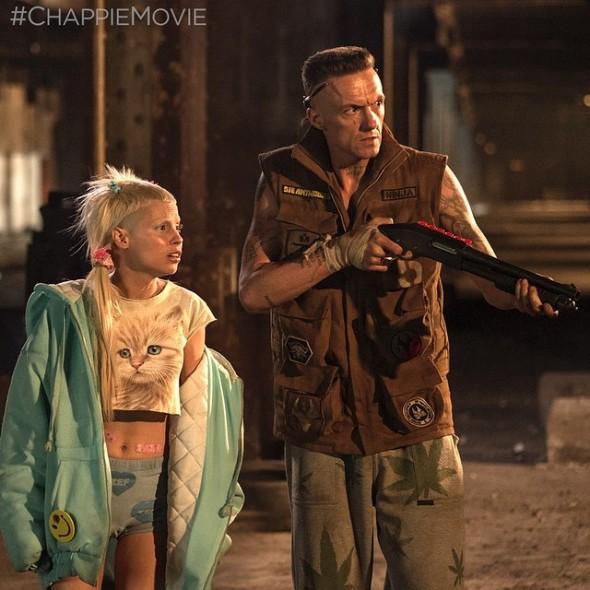 chappie-movie-die-antwoord-590x590