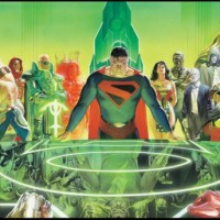 [Review] Kingdom Come