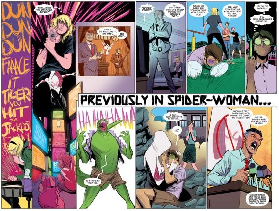 spider-gwen-origin